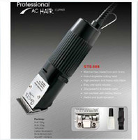 clipper blades - Professional Pet Dog Hair Grooming Clipper Blades New dog blades Voltage V