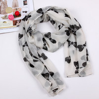Wholesale 10pieces Fashion Women s Pashmina Tassels Scarf Shawl Solid Colors