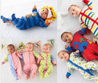 Unisex baby boy clothes sale clearance - CLEARANCE SALE Boys girls romper Oneises jumpsuit Baby Wear Clothes all size NB