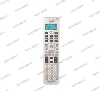 Universal aux amp - LLFA762 LCD Universal Learning Remote Control for TV SAT AC DVD CBL CD AMP AUX VCR XBOX Chunghop RM L988