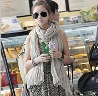 Wholesale Square silk Neck scarves silk scarf SCARVES