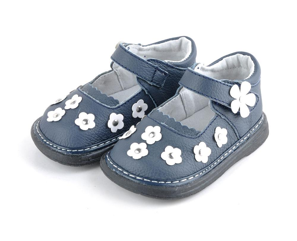 2017 2013 100 baby soft leather shoes new style shoes