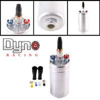 fuel pump - HIGH QUALITY External Fuel Pump for Bosch OEM Poulor lph
