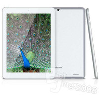 "8"" Quad Core Ainol Novo 8 Tablet PC Find Android 4. 1. 1 ..."