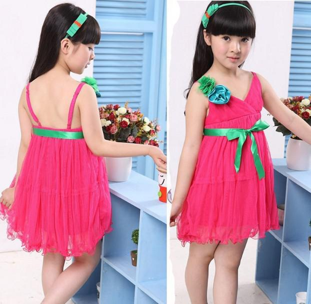 Girls Designer Clothes For Sale Clothing Hot Sale Girls
