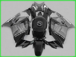 Free customize Silver Fairing parts for honda CBR600F3 95-96 CBR600 F3 1995 1996 CBR 600 F3 95 96 fairings kits