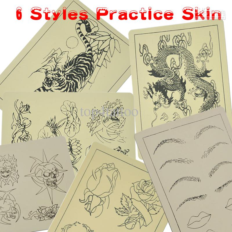 Speedo boys 14 ru images for Practice skin for tattooing