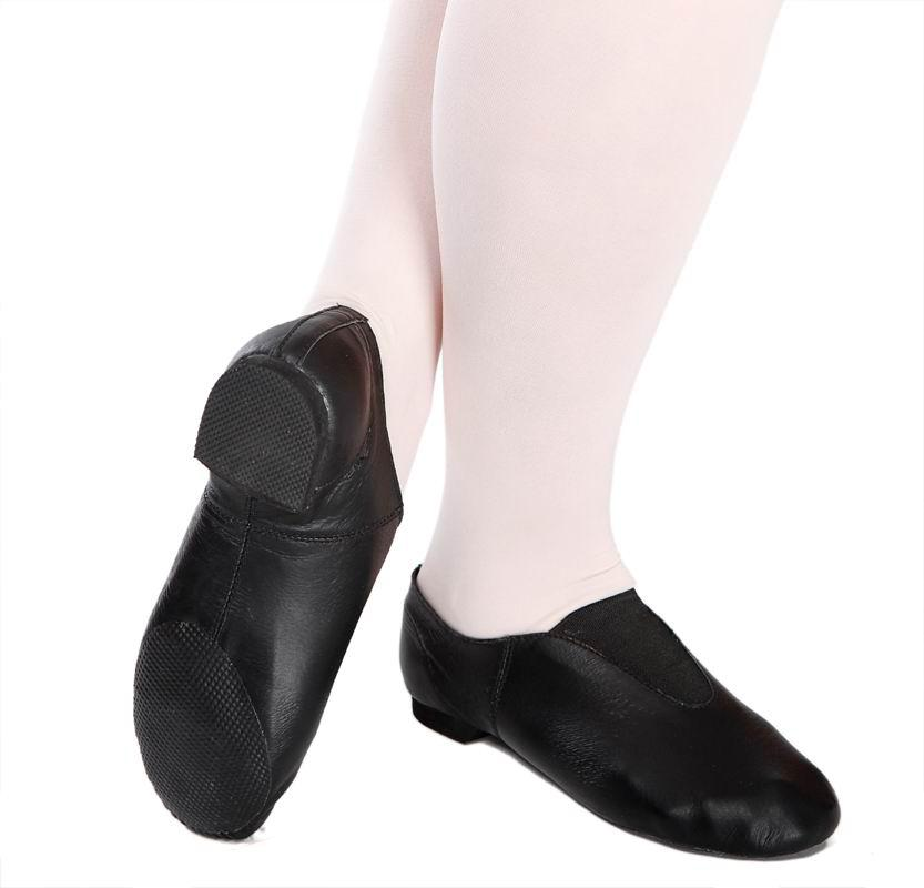 Women's Soft Bottom with Latin Dance Shoes Ballroom Dancing Shoes Female Latin Shoes Online with $33.47