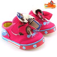 Skechers Cali Bobs Memories Shoes for Women   Shoeschico