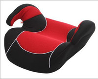 Wholesale 3 years ECE certification child booster seat car seat safety