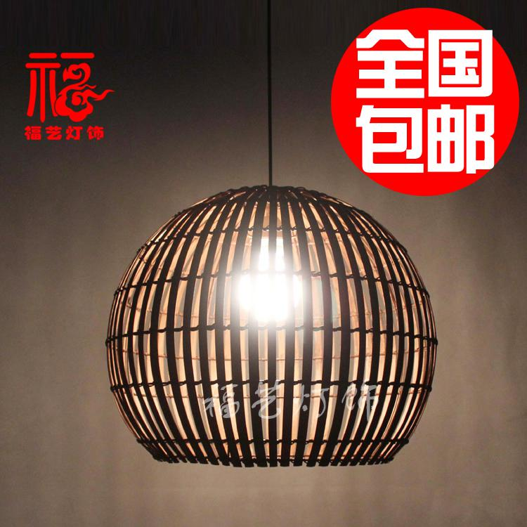 bamboo knitted pendant light rustic vintage bamboo knitted lamp bamboo lighting lamps bamboo pendant lighting