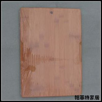 Bamboo other  Sink natural Large natural bamboo cutting board chopping block