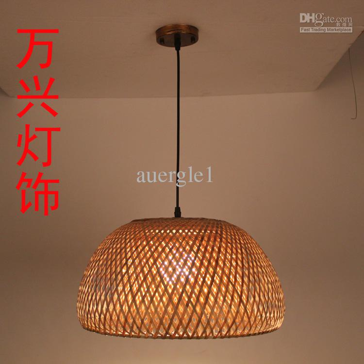 rustic aisle lights bamboo lighting lamps bamboo lamp bamboo pendant light bamboo pendant lighting