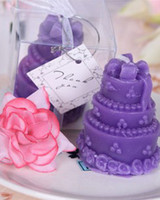 Wholesale Hot sale Small gift Wedding supplies amp Events Party Supplies birthday cake candle