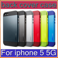 DHgate's Cool iPhone 5 Cases