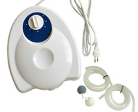 Wholesale AC220V V Food Water Sterilization Air Sterilizer Ozone Purifier Ozone Generator mg hr Ozone Generator
