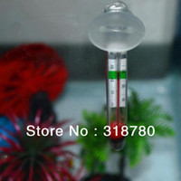 Cheap other suction cup Best other other aquarium thermometer