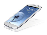Wholesale Original Samsung I8552 Galaxy Win Android OS4 inch x480 pixels pixels