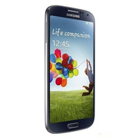 Wholesale Original SamsungGALAXY S4 I9502 G GB double card versionAndroid OS4 inch x1080 pixels