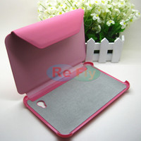 hard cover book - OFFICIAL COVER CASE HARD SHELL STAND PROTECTOR for Samsung Galaxy Note N5100 N5110 Book Refly
