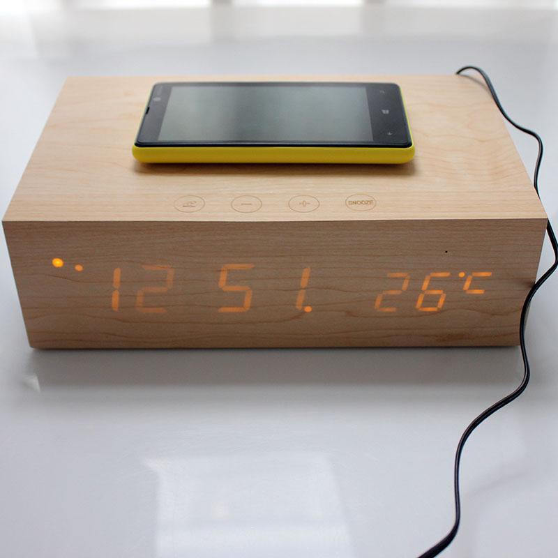 samsung phone how to cancel alarm