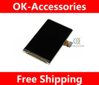 Wholesale For LG KU990 KE990 KE998 CU920 KW838 VX9700 KC910 lcd screen display