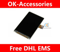 Wholesale LCD screen display for LG KU990 KE990 KE998 CU920 KW838 VX9700 KC910 by DHL EMS
