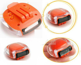 Wholesale New Mini Multi Function LCD Pedometer Counter Electronic Digital Culculation of Running KG KM