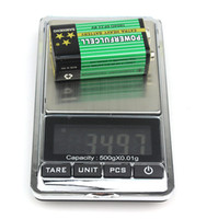 Cheap Scales scale Best   digital scale