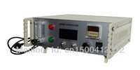 Wholesale G medical ozone generator ozone machine