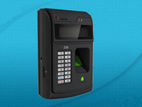 Wholesale High Quality Biometric Fingerprint reader door lock pin code Access Control EM card reader O201