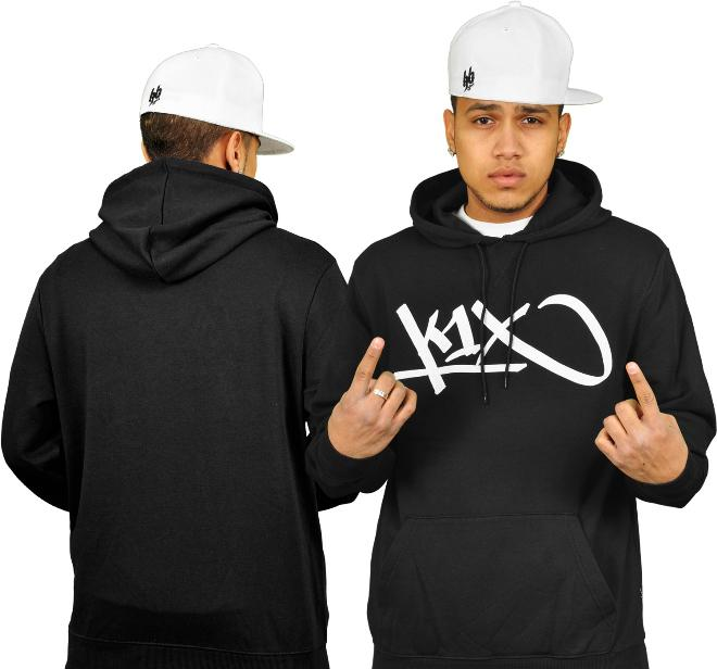 Buy hip hop clothes online Cheap clothing stores