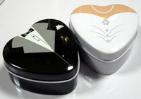 wedding stuff - Tuxedo Bride Design Chocolate box Gifts Candy Tin Boxes Wedding Ceremony Party Stuff Favors