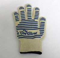 Wholesale OVEN GLOVE OVE GLOVE HOT SURFACE HANDLER AMAZING Home golves handler Oven