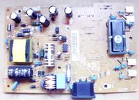 Wholesale Original Monitor Power Board EAX40312101 For LG W1942S L1742S