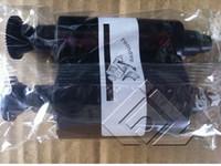 Wholesale EvolisR3011 YMCKO Color Printer Ribbon Prints