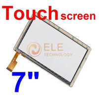 Wholesale touch screen replacement tablet quot inch allwinner a13 Q88 ATM7013 tablet pc repair