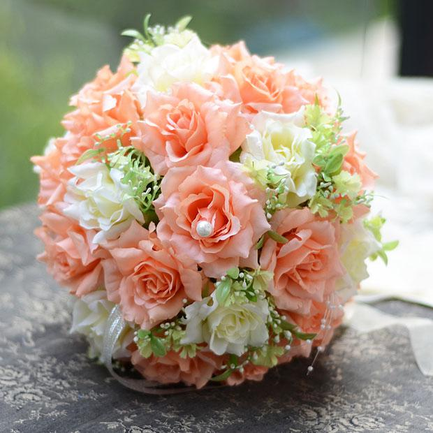 Average Cost For Wedding Bouquet : Wedding flowers average cost related keywords