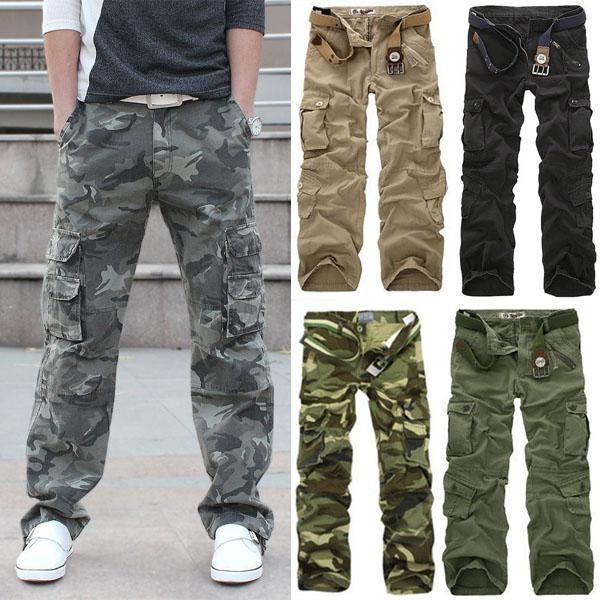 Where to Buy Camo Cargo Pants Online? Where Can I Buy Camo Cargo ...