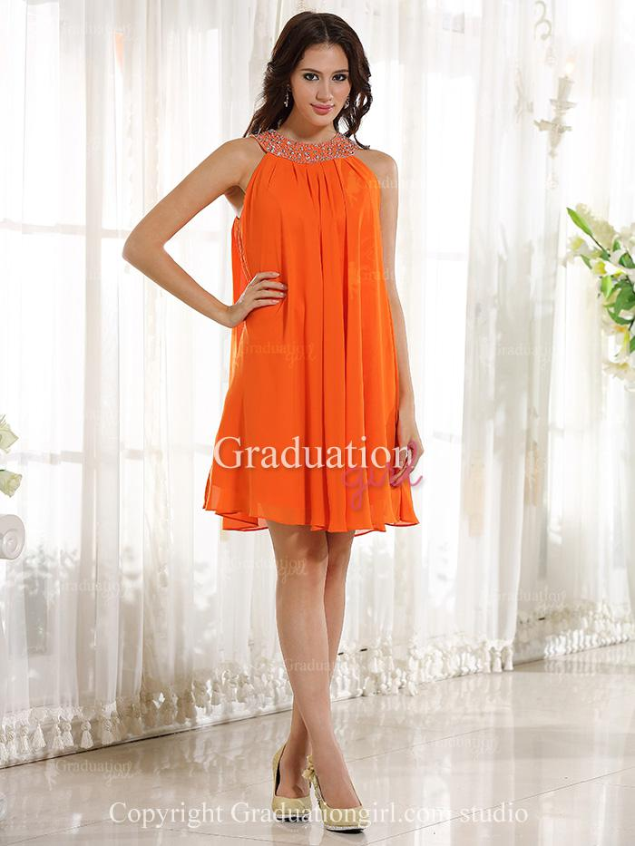 Cocktail dresses stores in houston tx discount evening for Wedding dresses on harwin in houston texas