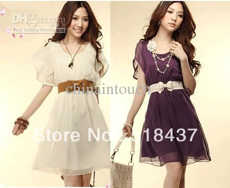 Plus size womens fashion clothing Women clothing stores