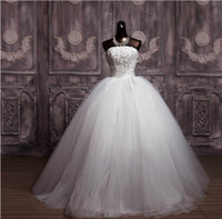 ad train - 2013 Sexy Luxury Sweetheart Princess Applique wedding dresses Bridesmaid Gown Pageant Prom dress Evening dresses wedding dress AD