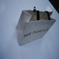 Yellow bags exporters - manufacturer and exporter of any kinds of customized paper bag with low price