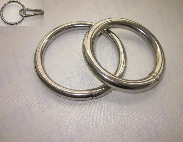 Wholesale rigging hardware forged and welded