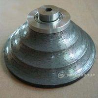 Wholesale Diamond Router Bit Diamond Cutting Tools Stone Cutter Granite Marble Tools