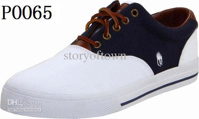 Mens Casual Shoes High Top Scarpe Fashion Shoes Waterproof New Black