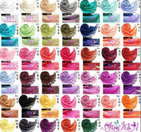 Plain air conditioned pc - New Women Scarf Pashmina Cashmere Imitation Long Scarves Air conditioned Rooms Shawl Scarf