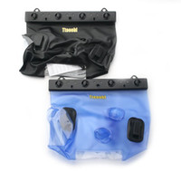 Wholesale DV M Finger Type DV Camera M Waterproof Diving Bag