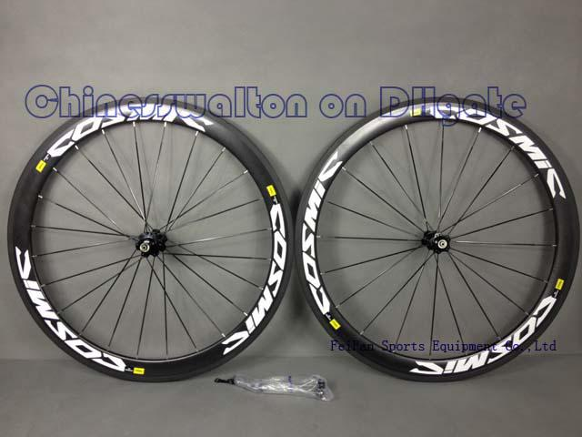 Bikes Rims For Sale Racing Bicycle Wheels sell