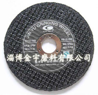 Wholesale Jin Yu Cut Off Wheel